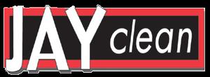 Jay Clean