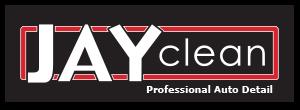 jayclean-logo-300x110